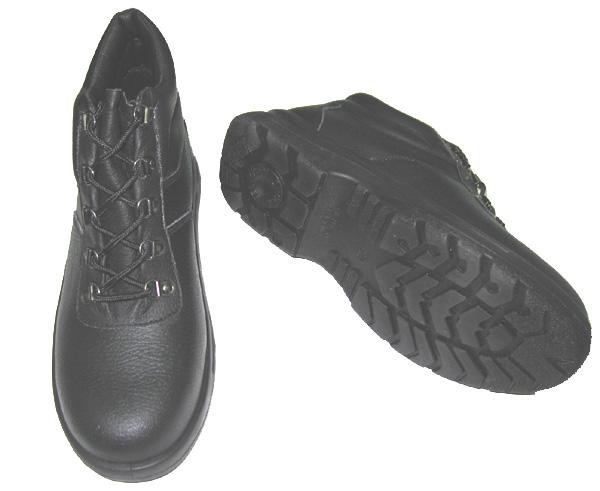 Cabrella Shoes For Men